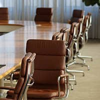Unternehmen AGB Verträge Rechtsanwalt