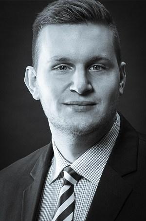 Oliver Eiben