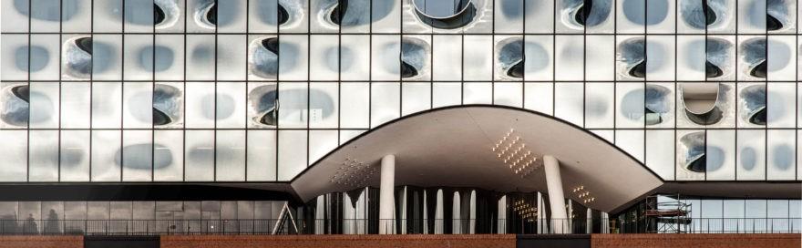 Rechtsanwalt Urheberrecht Markenrecht Medienrecht Hamburg